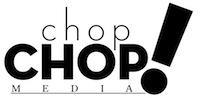 Chop Chop Productions
